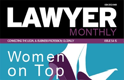 Studio Legale Zaccagnini - Lawyer Monthly Review